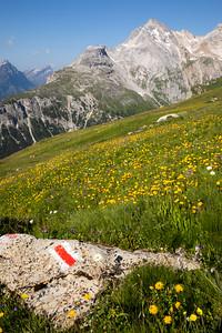 Cufercal-und-SB-Klettern-2019-5686
