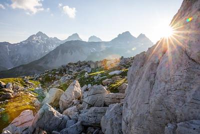 Cufercal-und-SB-Klettern-2019-5653