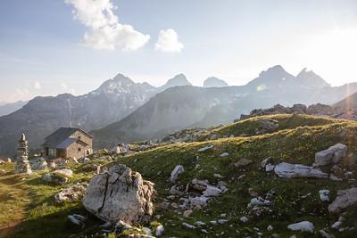 Cufercal-und-SB-Klettern-2019-5646