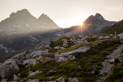 Cufercal-und-SB-Klettern-2019-5659