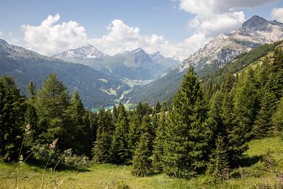 Cufercal-und-SB-Klettern-2019-5721