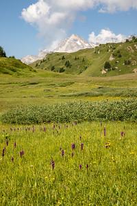 Cufercal-und-SB-Klettern-2019-5704