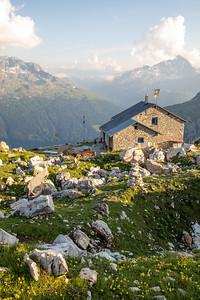 Cufercal-und-SB-Klettern-2019-5654
