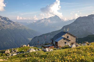 Cufercal-und-SB-Klettern-2019-5645