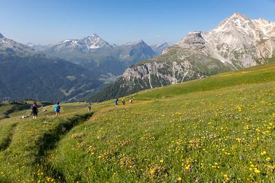 Cufercal-und-SB-Klettern-2019-5681