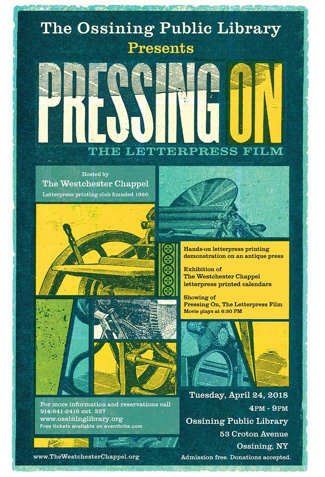 Ossining Movie Poster v7 med pdf