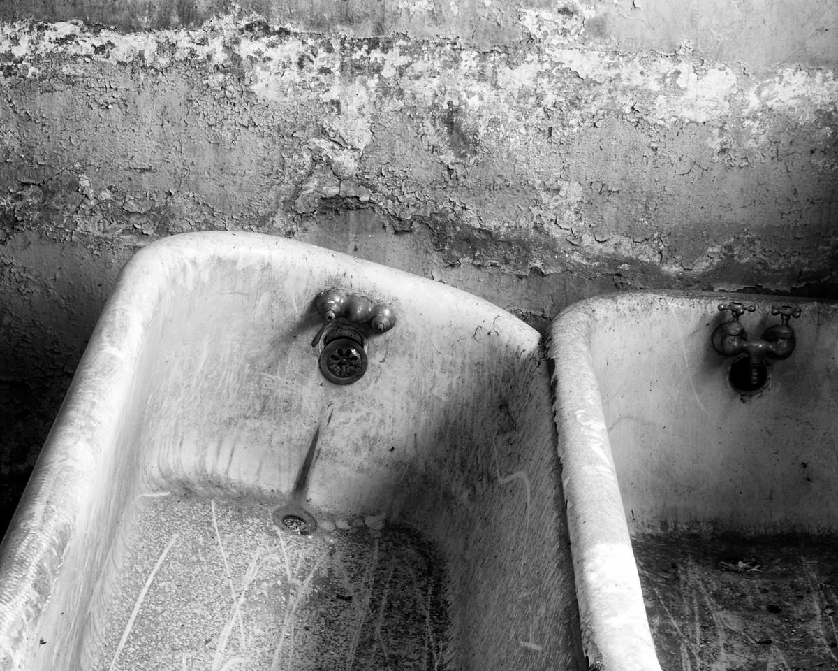 """""""Wash Me"""""""