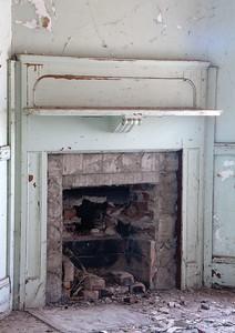"""Fireplace"""