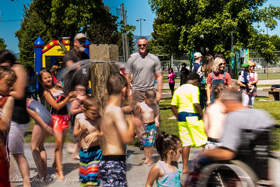 Splash pad 2016 (17 of 33)