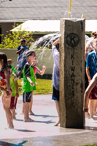 Splash pad 2016 (24 of 33)