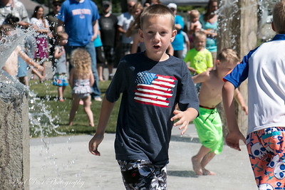 Splash pad 2016 (10 of 33)