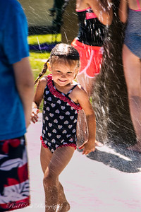 Splash pad 2016 (25 of 33)