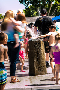 Splash pad 2016 (16 of 33)