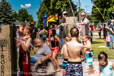 Splash pad 2016 (18 of 33)