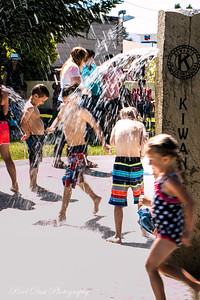 Splash pad 2016 (26 of 33)
