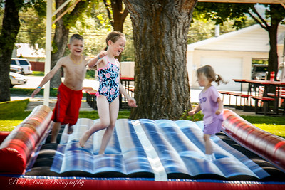 Splash pad 2016 (23 of 33)