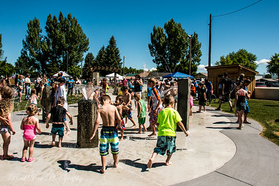 Splash pad 2016 (14 of 33)