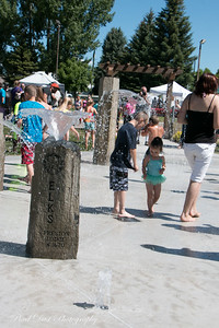 Splash pad 2016 (12 of 33)