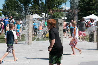 Splash pad 2016 (9 of 33)
