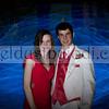 20130504-Couple1_4252