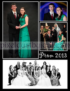 20130521-promcollage 2013