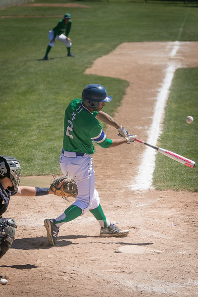 2016 MTV Var Baseball District Champions-175