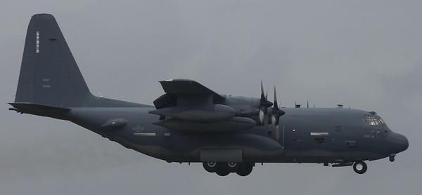 88-2102 Lockheed HC130N USAF