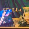 Colbert in Sevilla