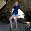 Swimsuit Bikini Model modeling Hoody