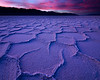 <em>Badwater</em> Copyright 2010 Ken Walsh