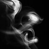 'S' for Smoke