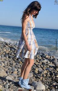malibu model beautiful malibu swimsuit model 596,,