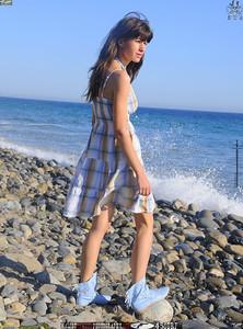 malibu model beautiful malibu swimsuit model 599.09..