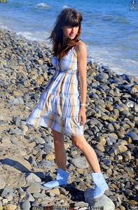 malibu model beautiful malibu swimsuit model 573.09..