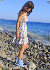 malibu model beautiful malibu swimsuit model 595.best.book...
