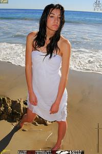 swimsuit_model_november_malibu 987.54656