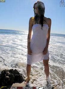 swimsuit_model_november_malibu 956.2343