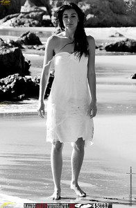 swimsuit_model_november_malibu 917.4354.456456