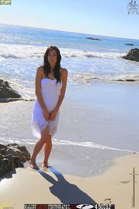 swimsuit_model_november_malibu 925.345