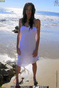 swimsuit_model_november_malibu 948.000