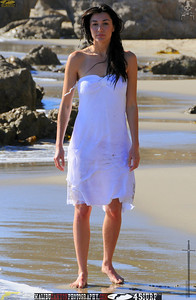 swimsuit_model_november_malibu 917.4354