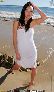 swimsuit_model_november_malibu 992.9