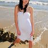 swimsuit_model_november_malibu 991.998.aaa.000