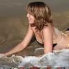 45surf bikini model matador malibu swimsuit beautiful woman 439,..