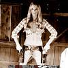 aaa.paramount_ranch_malibu_models 419