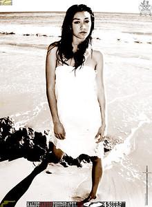 swimsuit_model_november_malibu 991.998.aaa.000.aaa