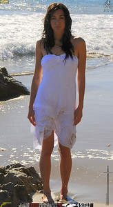 swimsuit_model_november_malibu 930.345454