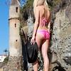 swimsuit bikini.IMG_5032.,.j.beautiful 45surf swimsuit model surf cowboy model swimsuit bikini model 1311