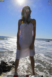 swimsuit_model_november_malibu 963.4655