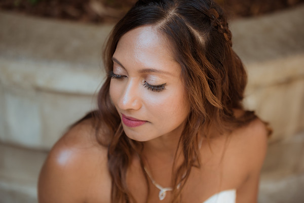 Lumobox preview wedding386